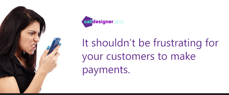 IVR Payments with Stripe and Authorize.net